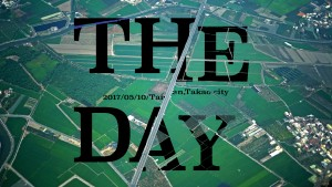 THE-DAY