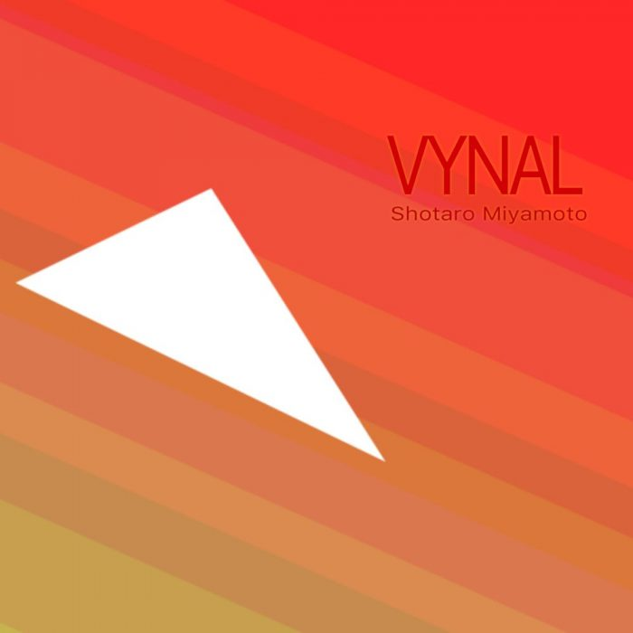VYNAL new release.